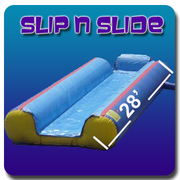 slip-n-slide-button